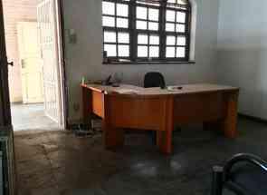 Casa Comercial, 4 Quartos, 2 Vagas, 1 Suite em Colégio Batista, Belo Horizonte, MG valor de R$ 1.100.000,00 no Lugar Certo
