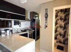 Apartamento, 1 Quarto, 2 Vagas, 1 Suite em Ministro Orozimbo Nonato, Vila da Serra, Nova Lima, MG valor de R$ 800.000,00 no Lugar Certo