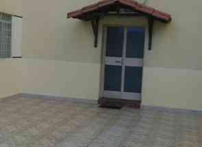 Apartamento, 3 Quartos, 1 Vaga em Avenida da Rede, São Gabriel, Belo Horizonte, MG valor de R$ 200.000,00 no Lugar Certo