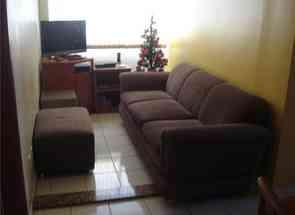 Cobertura, 4 Quartos, 1 Vaga em Guarani, Belo Horizonte, MG valor de R$ 390.000,00 no Lugar Certo
