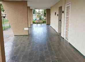 Apartamento, 2 Quartos, 1 Vaga em Setor Residencial Leste, Planaltina, DF valor de R$ 130.000,00 no Lugar Certo