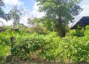 Lote em Condomínio em Aldeia, Camaragibe, PE valor de R$ 190.000,00 no Lugar Certo