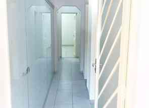 Casa, 1 Vaga para alugar em Rua Rio Negro, Barroca, Belo Horizonte, MG valor de R$ 4.000,00 no Lugar Certo