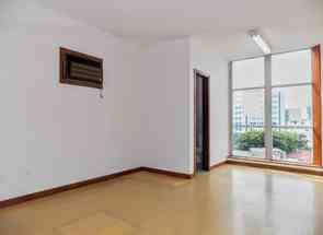 Andar, 2 Vagas para alugar em Santa Efigênia, Belo Horizonte, MG valor de R$ 4.000,00 no Lugar Certo
