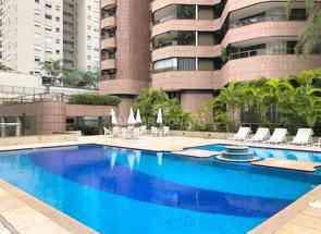 Apartamento, 5 Quartos, 4 Vagas, 4 Suites em Rua Ouro Preto, Santo Agostinho, Belo Horizonte, MG valor de R$ 4.500.000,00 no Lugar Certo