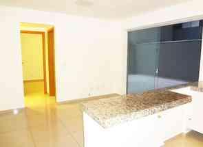 Apartamento, 1 Quarto, 1 Vaga para alugar em Rua São Paulo, Centro, Belo Horizonte, MG valor de R$ 2.100,00 no Lugar Certo