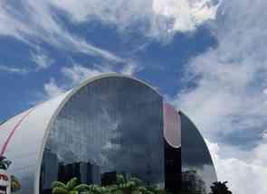 Sala para alugar em Scn Quadra 5 Bloco a Brasília Shopping And Towers, Asa Norte, Brasília/Plano Piloto, DF valor de R$ 4.400,00 no Lugar Certo