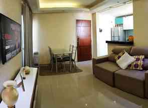 Apartamento, 3 Quartos, 1 Vaga em Acaiaca, Belo Horizonte, MG valor de R$ 244.000,00 no Lugar Certo