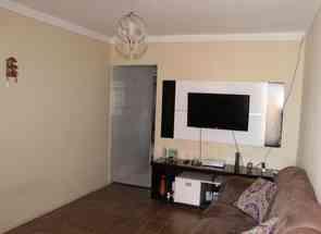 Casa, 3 Quartos, 3 Vagas, 1 Suite em Qnm 24 Conjunto e, Ceilândia Norte, Ceilândia, DF valor de R$ 320.000,00 no Lugar Certo