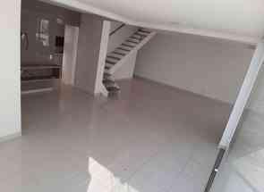 Cobertura, 3 Quartos, 3 Vagas, 3 Suites em Jardim Goiás, Goiânia, GO valor de R$ 815.000,00 no Lugar Certo