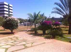 Quitinete, 1 Quarto, 1 Vaga para alugar em Ccsw 4, Sudoeste, Brasília/Plano Piloto, DF valor de R$ 950,00 no Lugar Certo