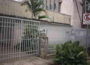 Casa Comercial, 4 Vagas para alugar em Serra, Belo Horizonte, MG valor de R$ 6.600,00 no Lugar Certo