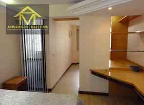 Apartamento, 4 Quartos, 2 Vagas, 3 Suites em Avenida Antônio Gil Veloso, Praia da Costa, Vila Velha, ES valor de R$ 1.700.000,00 no Lugar Certo