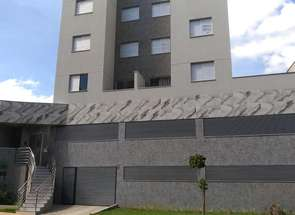 Apartamento, 3 Quartos, 2 Vagas, 1 Suite em Alameda dos Flamingos, Cabral, Contagem, MG valor de R$ 330.000,00 no Lugar Certo