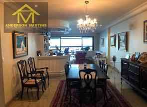 Apartamento, 4 Quartos, 4 Vagas, 4 Suites em Avenida Antônio Gil Veloso, Praia da Costa, Vila Velha, ES valor de R$ 2.400.000,00 no Lugar Certo