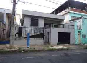 Casa Comercial, 1 Vaga para alugar em Rua Esmeralda, Prado, Belo Horizonte, MG valor de R$ 2.900,00 no Lugar Certo