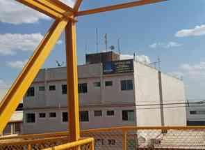 Apartamento, 1 Quarto para alugar em Csg 07, Taguatinga Sul, Taguatinga, DF valor de R$ 680,00 no Lugar Certo