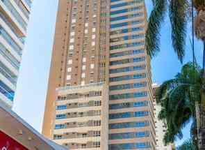 Apartamento, 4 Quartos, 4 Vagas, 4 Suites em Parque Vaca Brava, Setor Bueno, Goiânia, GO valor de R$ 3.792.000,00 no Lugar Certo