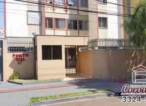 Apartamento, 2 Quartos, 1 Vaga em Rua Andirá, Kovalski, Londrina, PR valor de R$ 210.000,00 no Lugar Certo