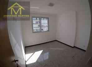 Apartamento, 2 Quartos, 1 Vaga, 1 Suite em Rua São Paulo, Praia de Itapoã, Vila Velha, ES valor de R$ 0,00 no Lugar Certo