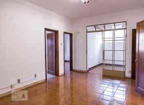 Conjunto de Salas para alugar em Barro Preto, Belo Horizonte, MG valor de R$ 2.000,00 no Lugar Certo