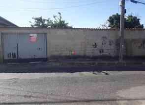 Lote em Rua Angelim, Novo Progresso, Contagem, MG valor de R$ 370.000,00 no Lugar Certo