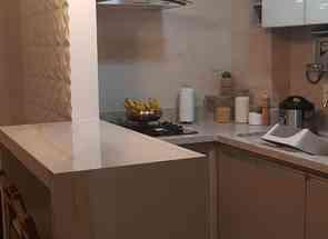 Apartamento, 2 Quartos, 2 Vagas em Jardim Goiás, Goiânia, GO valor de R$ 390.000,00 no Lugar Certo