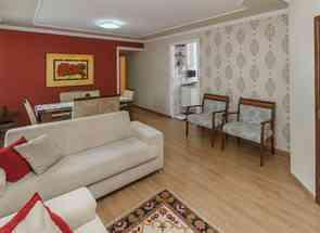 Apartamento, 3 Quartos, 2 Vagas em Barreiro, Belo Horizonte, MG valor de R$ 370.000,00 no Lugar Certo