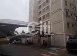 Apartamento, 2 Quartos, 1 Vaga em Avenida Bandeirante Felipe Rodrigues, Palmital, Lagoa Santa, MG valor de R$ 150.000,00 no Lugar Certo