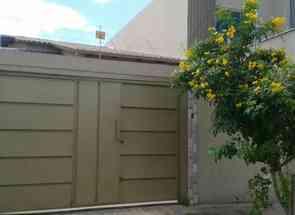 Casa, 3 Quartos, 3 Vagas, 1 Suite em Avenida Aderup, Cidade Jardim, Goiânia, GO valor de R$ 365.000,00 no Lugar Certo