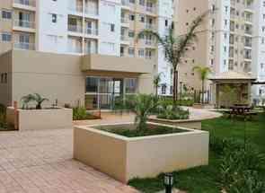Apartamento, 2 Quartos, 1 Vaga em Qnh, Taguatinga Norte, Taguatinga, DF valor de R$ 175.000,00 no Lugar Certo