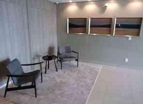 Apartamento, 3 Quartos, 2 Vagas, 1 Suite para alugar em Rua Engenho Grande, Ouro Preto, Belo Horizonte, MG valor de R$ 1.900,00 no Lugar Certo