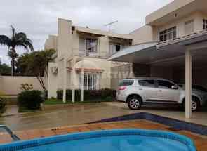 Casa, 5 Quartos, 4 Vagas, 3 Suites em Rua 102-e, Setor Sul, Goiânia, GO valor de R$ 1.580.000,00 no Lugar Certo