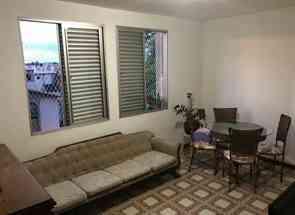 Apartamento, 2 Quartos, 1 Vaga em Rua dos Cornetins, Conjunto Califórnia, Belo Horizonte, MG valor de R$ 190.000,00 no Lugar Certo