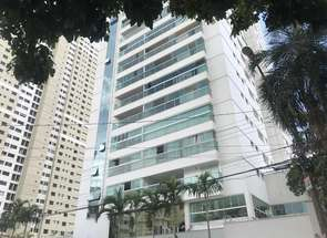 Apartamento, 4 Quartos, 2 Vagas, 2 Suites em Setor Bueno, Goiânia, GO valor de R$ 650.000,00 no Lugar Certo