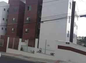 Apartamento, 2 Quartos em Cardoso, Belo Horizonte, MG valor de R$ 355.000,00 no Lugar Certo