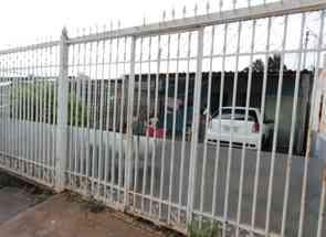 Casa, 2 Quartos em Samambaia Norte, Samambaia, DF valor de R$ 168.000,00 no Lugar Certo