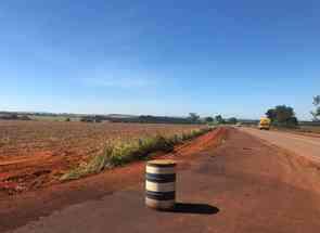 Fazenda em Setor Central, Palmeiras de Goiás, GO valor de R$ 1.290.000,00 no Lugar Certo