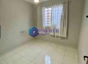 Apartamento, 2 Quartos, 1 Vaga em Jardim Atlântico, Belo Horizonte, MG valor de R$ 180.000,00 no Lugar Certo