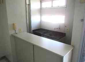 Apartamento, 1 Quarto, 1 Vaga, 1 Suite em São Pedro, Belo Horizonte, MG valor de R$ 385.000,00 no Lugar Certo