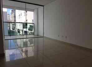 Apartamento, 3 Quartos, 2 Vagas, 1 Suite em Rua Doutor Sylvio Menicucci, Castelo, Belo Horizonte, MG valor de R$ 440.000,00 no Lugar Certo