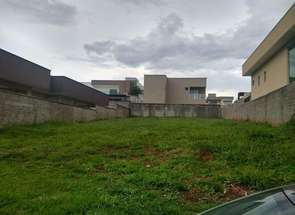 Lote em Condomínio em Portal do Sol Mendanha, Goiânia, GO valor de R$ 250.000,00 no Lugar Certo