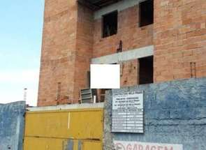 Cobertura, 2 Quartos, 1 Vaga em Mantiqueira, Belo Horizonte, MG valor de R$ 245.000,00 no Lugar Certo