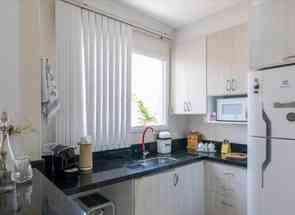 Cobertura, 2 Quartos, 2 Vagas, 1 Suite em Rua Alenquer, Paraíso, Santo André, SP valor de R$ 400.000,00 no Lugar Certo