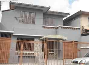Casa Comercial, 3 Vagas para alugar em Rua Rio Negro, Gutierrez, Belo Horizonte, MG valor de R$ 7.000,00 no Lugar Certo