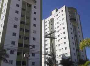Apartamento, 3 Quartos, 3 Vagas, 1 Suite em Setor dos Afonso - Aparecida de Goiania - Go, Setor dos Afonsos, Aparecida de Goiânia, GO valor de R$ 250.000,00 no Lugar Certo