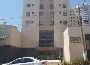 Apartamento, 2 Quartos, 1 Vaga, 1 Suite para alugar em Águas Claras, Águas Claras, DF valor de R$ 1.600,00 no Lugar Certo