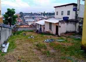 Lote em Rua José Ildeu Gramiscelli, Bonfim, Belo Horizonte, MG valor de R$ 700.000,00 no Lugar Certo