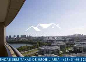 Apartamento, 3 Quartos, 2 Vagas, 1 Suite em Barra da Tijuca, Rio de Janeiro, RJ valor de R$ 1.260.300,00 no Lugar Certo