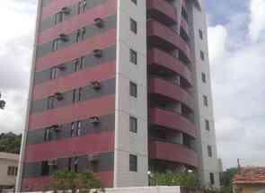 Apartamento, 3 Quartos, 2 Vagas, 2 Suites em Campo Grande, Recife, PE valor de R$ 370.000,00 no Lugar Certo